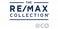 Remax Collection Eco