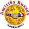 Association Amitiés Russes