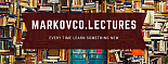 MarkovCo Lectures